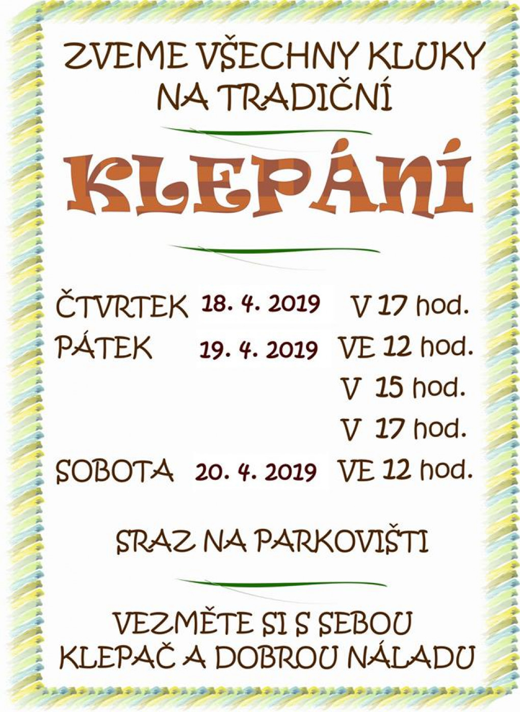 klepAnI.jpg