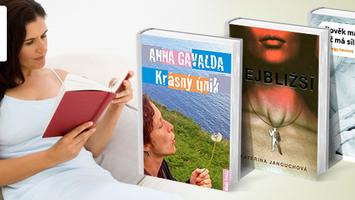 OBRÁZEK : zena_a_knihy.jpg